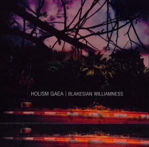 Holism-Gaea-–-Blakesian-Wil